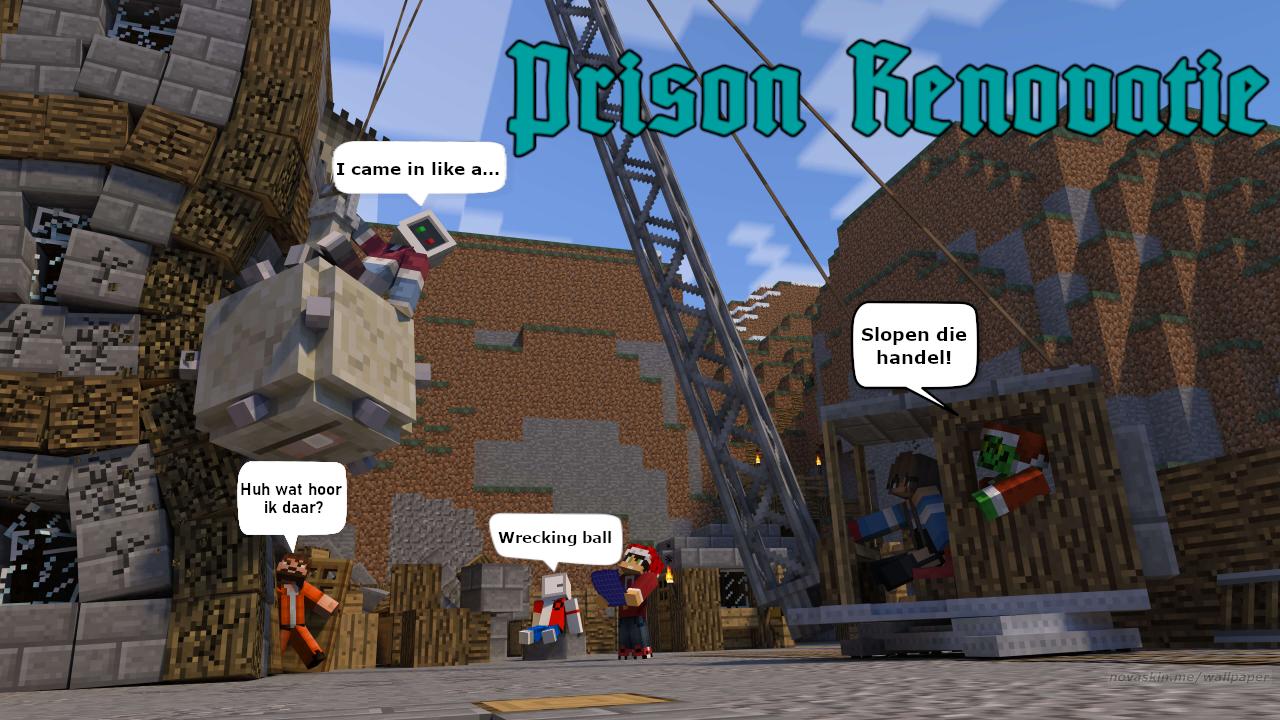 prison_renovatie.png